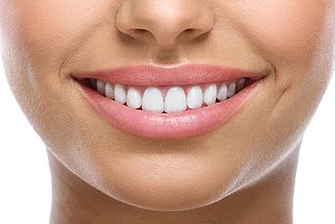 Dental aesthetics