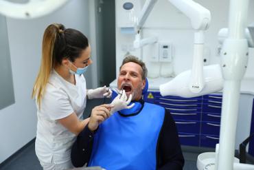 Parodontologies
